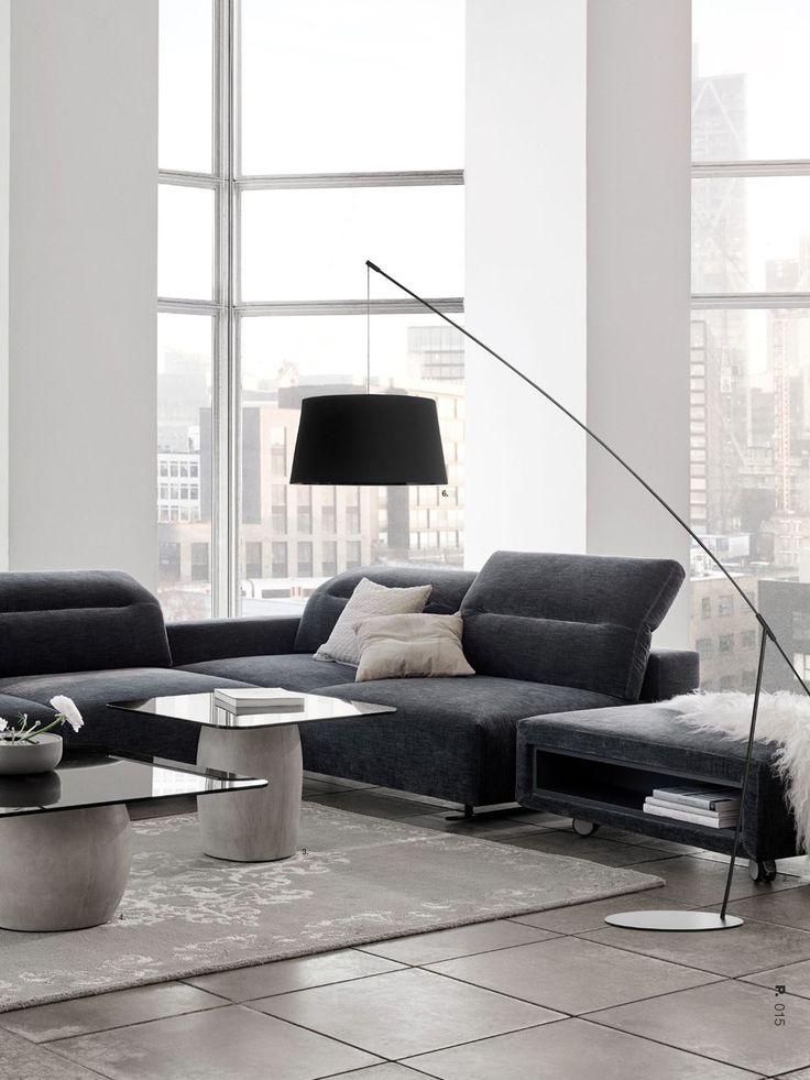 boconcept meubles great places boconcept meubles with. Black Bedroom Furniture Sets. Home Design Ideas
