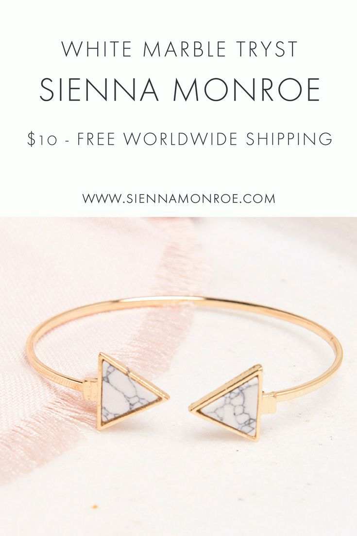 Words and photos can not in any way come close to doing this piece justice. This item is 100% more beautiful on your wrist than it is in this photo.. Sienna Monroe sells affordable boho fashion jewelry with an edgy elegance.