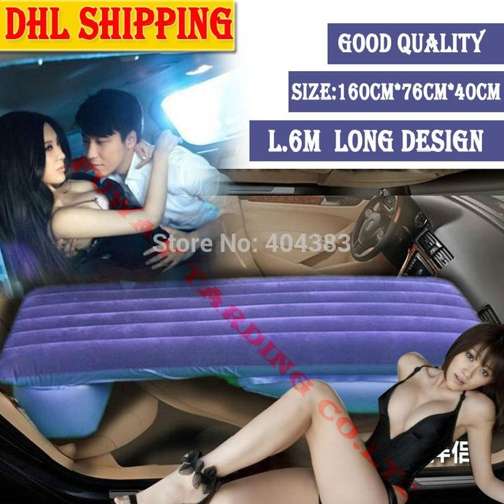 99.20$  Watch here - http://alic84.worldwells.pw/go.php?t=32754138537 - Travel Bed Car Back Seat Cover Mattress Car Inflatable Bed for Mercedes Benz B180 C200 E260 CL CLA G GLK300 ML S350/400 class 99.20$