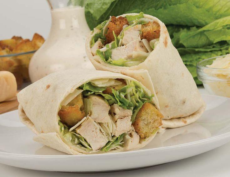 recipe: earl of sandwich bbq chicken flatbread [33]