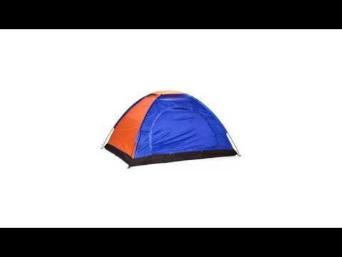 Lightweight 5-7 Person Camping Backpacking Tent With Carry Bag | Yunteng YT-1288 Deluxed Bluetooth Wireless Camera Monopod Black - WATCH VIDEO HERE -> http://pricephilippines.info/lightweight-5-7-person-camping-backpacking-tent-with-carry-bag-yunteng-yt-1288-deluxed-bluetooth-wireless-camera-monopod-black/      Yunteng YT-1288 Deluxed Bluetooth Wireless Camera Monopod Black Price in the Philippines  Buy Lightweight 5-7 Person Camping Backpacking Tent With Carry Bag ►►►