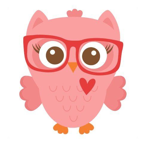 68 best images about CLIPART - OWLS on Pinterest ...