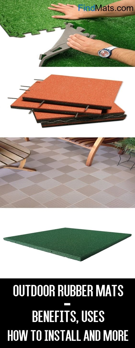 best 25 outdoor rubber mats ideas on pinterest garden mats