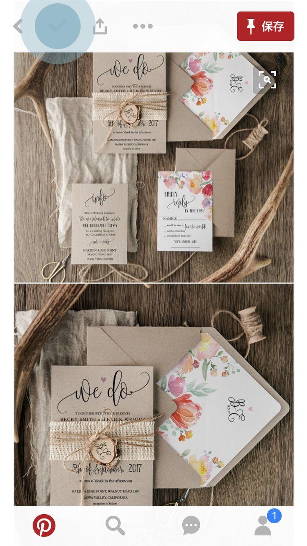 do you invite officiant to wedding reception%0A Wedding Invitations  Masquerade Wedding Invitations  Bridal Invitations   Wedding Stationery