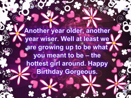 Happy Birthday Jesus Message ~ Best birthday images happy brithday birthdays