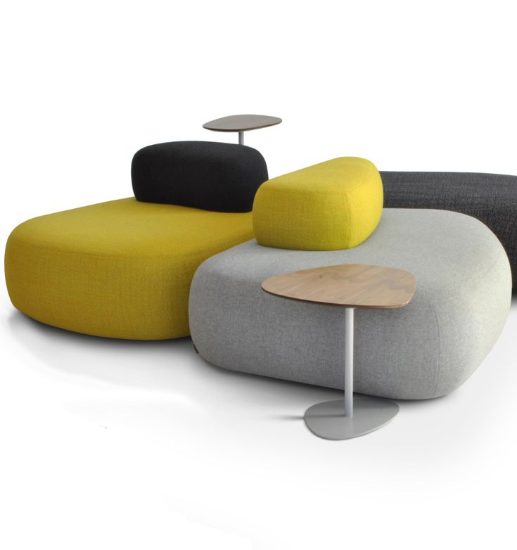yellow furniture. hitch mylius presents the contemporary upholstered furniture in london yellow h