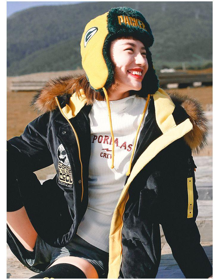 Куртка женская теплая осенняя - зимняя с мехом енота.  13250 руб. Размер: S - L Товары на заказ верхняя одежда, обувь, аксессуары, все для дома и для детей. и многое другое. Все это вы можете найти на нашем сайте sevtao.ru