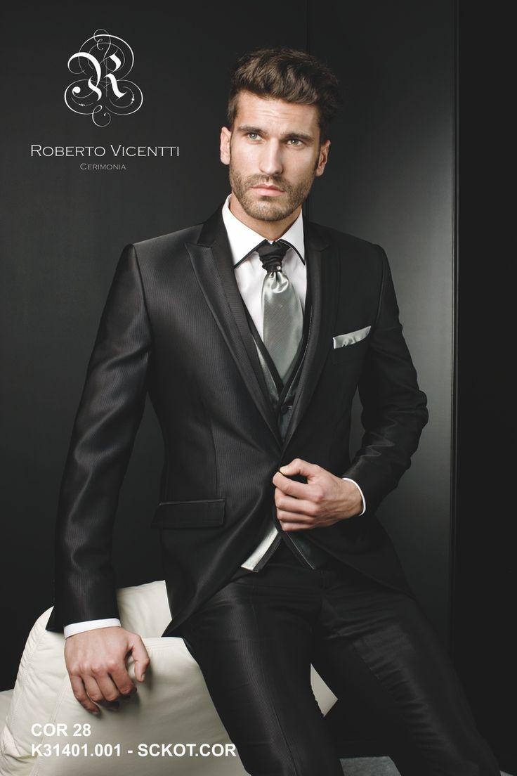 Roberto Vicentti - Cerimonia