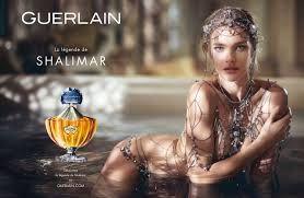 http://www.iparfumerie.at/guerlain/shalimar-eau-de-parfum-fur-damen/