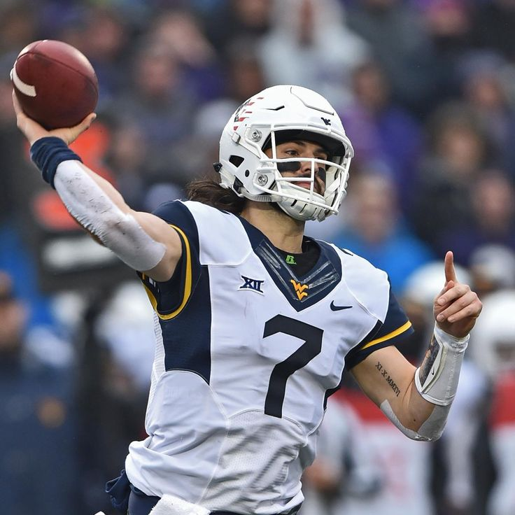 College Football Teams Guaranteed to Improve Their Win Total in 2018 | Bleacher Report