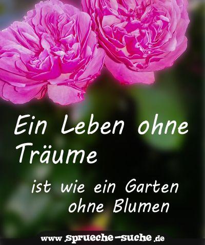 www sprüche Pin von E. W. auf Sprüche | Sprüche, Zitate und Träume www sprüche