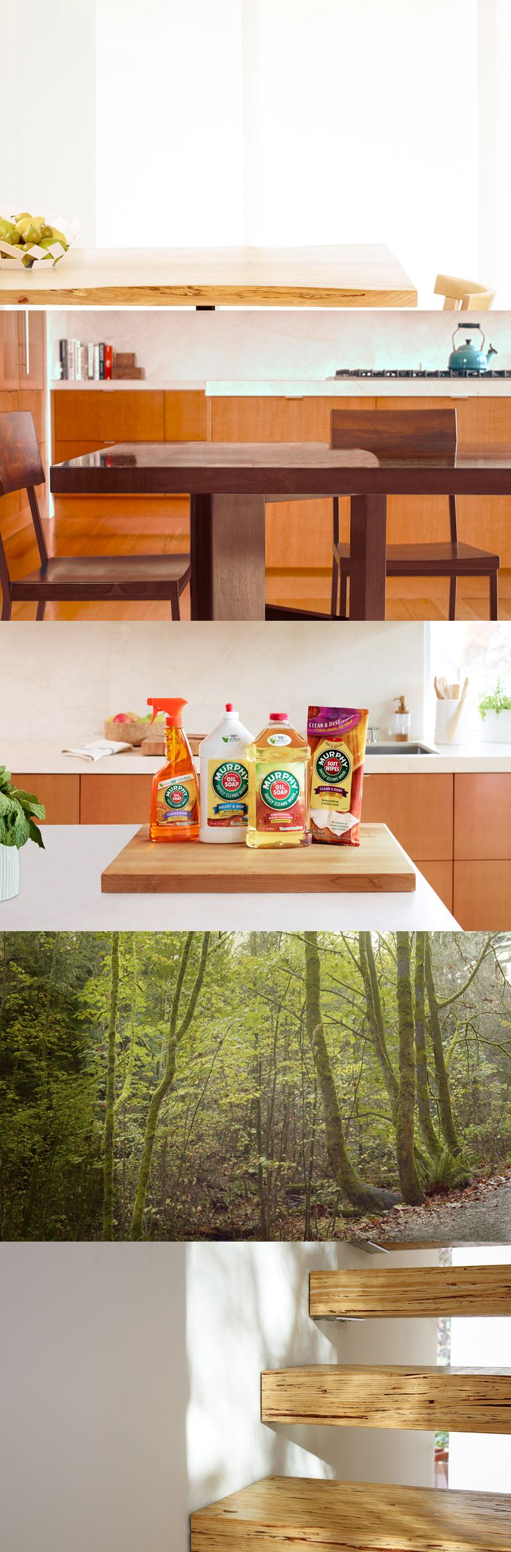 Cleaning hardwood floors with murphy oil soap - For Over A Century Murphy Oil Soap Has Been A Trusted Hardwood Floor And Wood Cleaner Safety Clean Wood With Murphy Oil Soap
