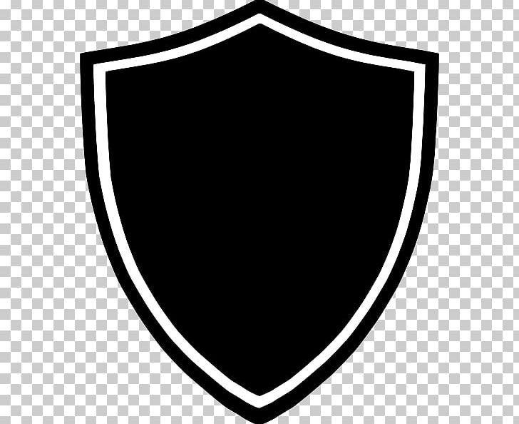 Logo Shield Png Badge Black Black And White Circle Clip Art Free Clip Art Sheild Logo Clip Art