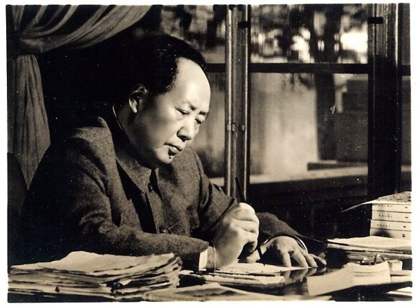 the death of mao zedong that leads to the economic reform China marked mao zedong's 120th birth anniversary on december 26 how do  leading chinese intellectuals look at the reform path ahead for the country   mao yushi speaks of threats to political and economic reforms from  although  he faced death threats and calls from neo-maoists for his arrest, the.