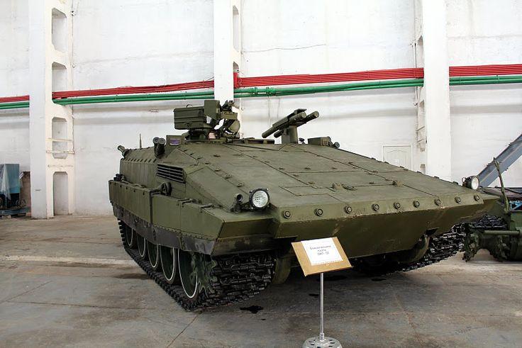 BMPT-55