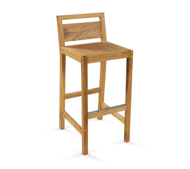 BARCHAIR TWO WAYS