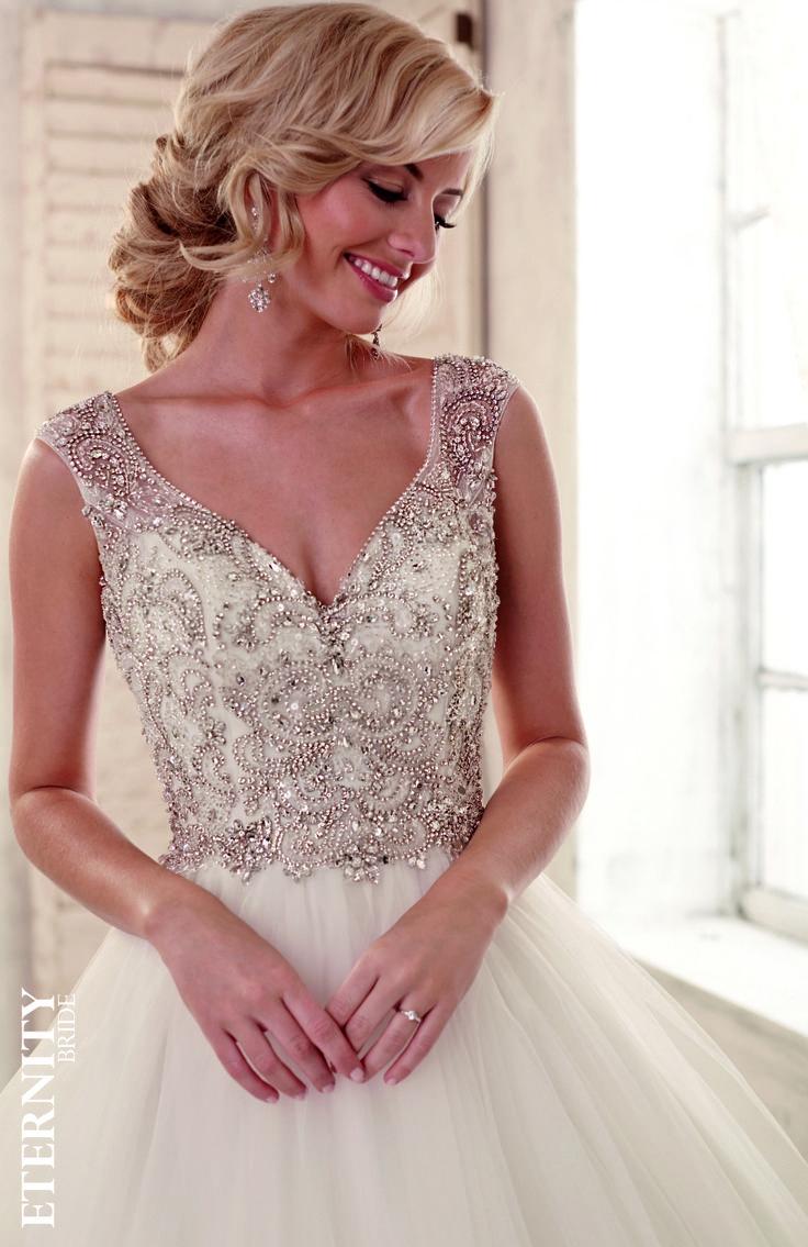 46 best Bridal Wear images on Pinterest | Wedding frocks, Short ...