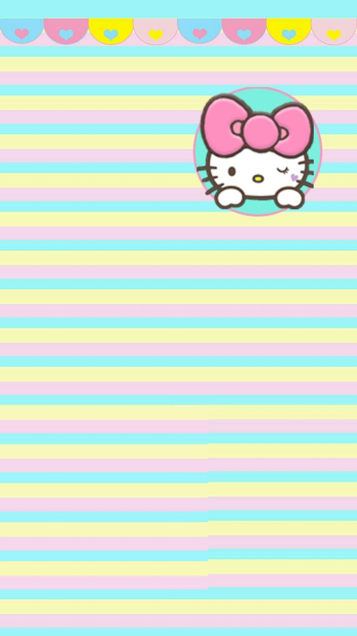 Good Wallpaper Hello Kitty Turquoise - e0aebf736a259a8a1be21b482221b977--phone-wallpapers-hello-kitty-wallpaper-android  Gallery_92669.jpg
