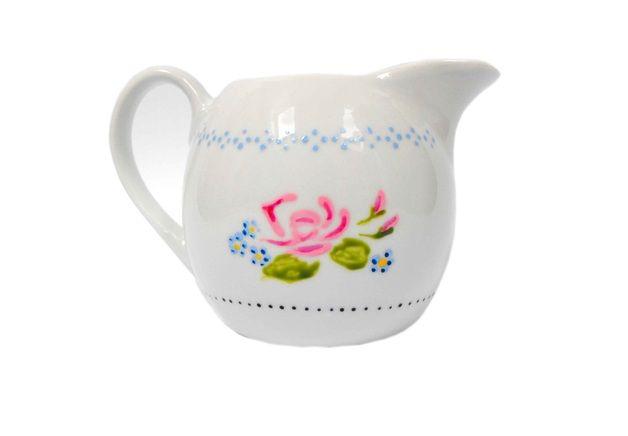 http://pl.dawanda.com/product/72456547-Dzbanek-na-mleko-mlecznik-Roa