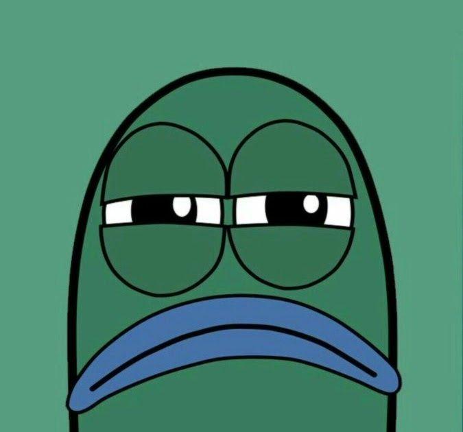 Foto Bagus Buat Profil Wa Gambar Bagus Profil Wa Gambar Satu Ini Tentunya Sangat Bagus Sekali Untuk Disimpan Umumnya Gambar Atau Foto Profil Di Aplikas Di 2020 Kartun Humor Spongebob Gambar