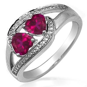 25 best images about My Wishlist on Pinterest Family ring Heart