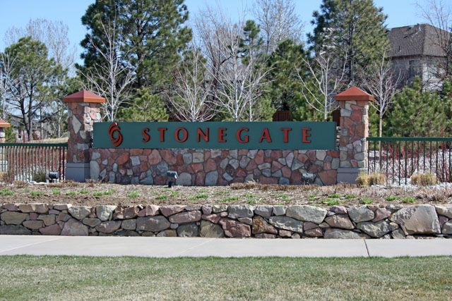 29 best images about parker colorado on pinterest post for Stonegate farmhouse