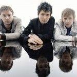 """En diciembre del año pasado, el trío británico Muse, conocidos por fusionar géneros musicales como el rock espacial, rock progresivo, heavy metal, música culta y electrónica, lanzó un concurso para que sus fans crearan el video oficial de """"Animals"""", canción que pertenece a su sexta producción discográfica, The 2nd Law, y hoy lo dieron a …"""