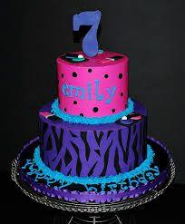 7 th girls birthday - Căutare Google