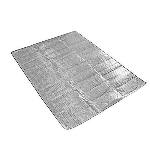 Suily Outdoor Picnic Mat  //Price: $ & FREE Shipping //     #sports #sport #active #fit #football #soccer #basketball #ball #gametime   #fun #game #games #crowd #fans #play #playing #player #field #green #grass #score   #goal #action #kick #throw #pass #win #winning