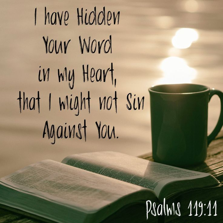 Daily Bible Quotes Text: Best 25+ Hope Quotes Ideas On Pinterest