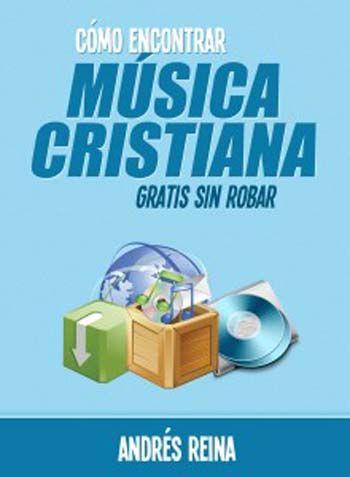 como-encontrar-musica-cristiana-220x300