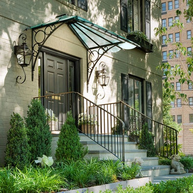 Exterior Photos Awning Design, Pictures, Remodel, Decor and Ideas - page 4