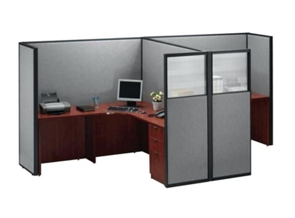 Diy Office Parion Wall Home