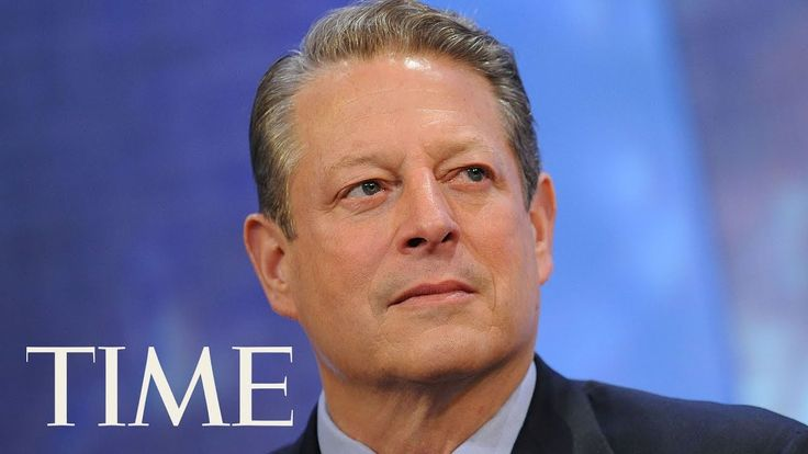 Al Gore And Jerry Brown On America's Renewable Future: What It Will Take...