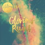 Glorious Ruins [CD], 20801045