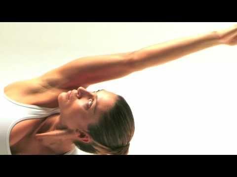 Astanga Vinyasa Yoga - Segunda Série - Dany Sá
