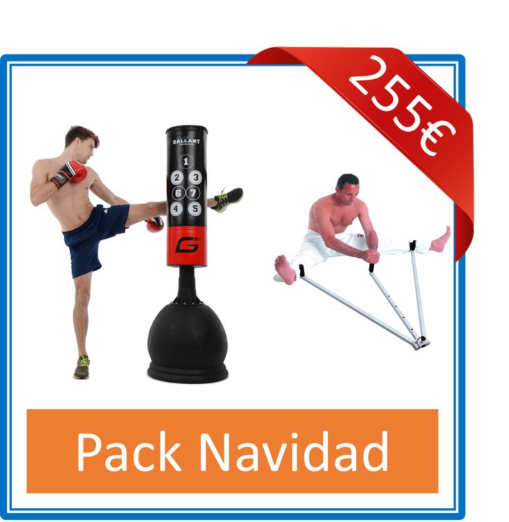 Pack Saco de Suelo SAM + Extensor Elasticidad - €255.00   https://soloartesmarciales.com    #ArtesMarciales #Taekwondo #Karate #Judo #Hapkido #jiujitsu #BJJ #Boxeo #Aikido #Sambo #MMA #Ninjutsu #Protec #Adidas #Daedo #Mizuno #Rudeboys #KrAvMaga #Venum