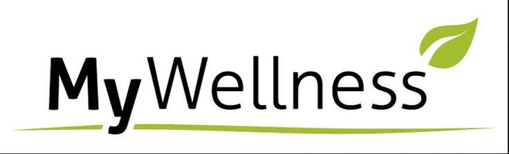 My Wellness -logo