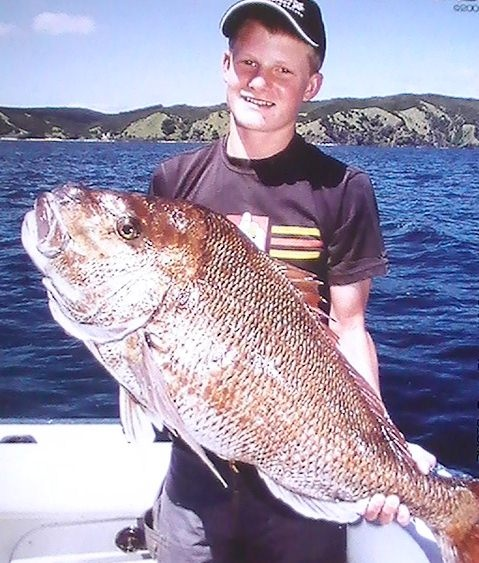 4415 best everything fishing images on pinterest fly for Best time to fish today
