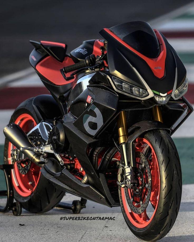 2019 Aprilia Rs 660 Aprilia Aprilia Motorcycles Super Bikes