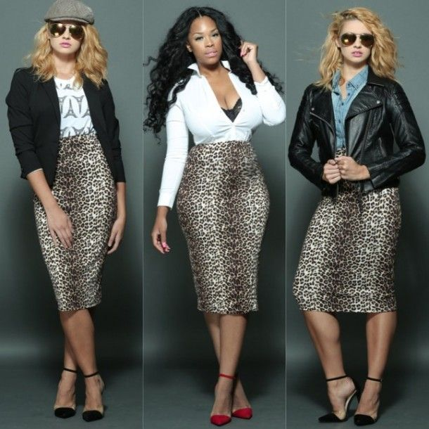 1163 best fashionista images on pinterest | big girl fashion, plus