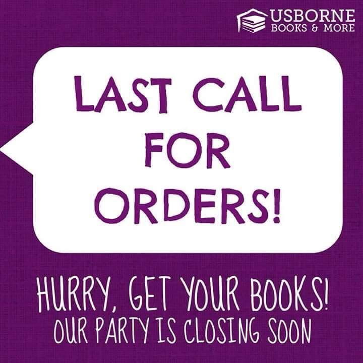 37 Best Images About Usborne Books On Pinterest