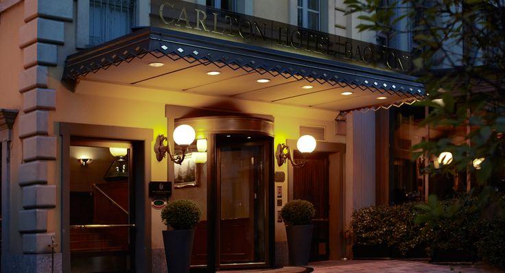 Milano, Venezia, Firenze, Roma ma anche Marrakesh, Francia ed Inghilterra. Sono alcune delle città e dei luoghi in cui potrete immergervi in un'atmosfera di lusso nella catena di Hotel a 5 stelle Baglioni Hotels.   #milan #hotel #milano #moda #baglioni #luxury #elegance