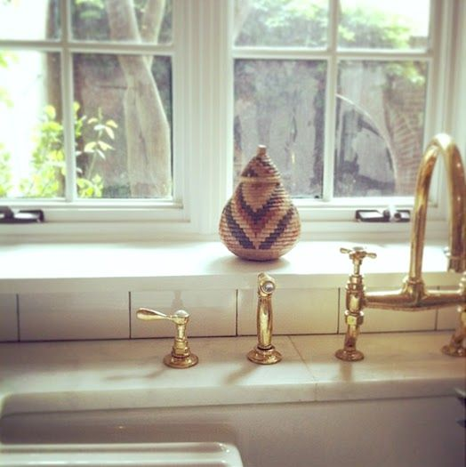 33 best images about faucets and sinks on pinterest