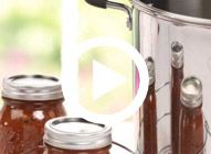 Canning 101 - Getting Started