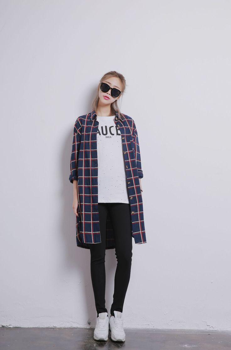 1000+ Ideas About Long Winter Coats On Pinterest