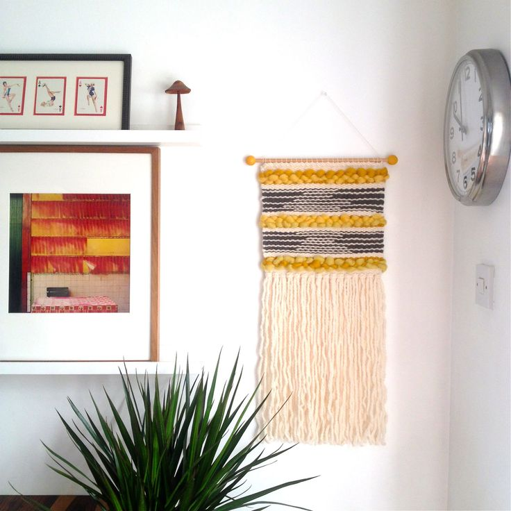 Woven Wall Art 186 best woven images on pinterest | textile art, wall hangings