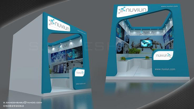 1000+ Ideas About Exhibition Stand Design On Pinterest