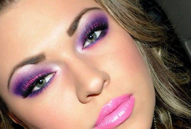 makeup ideas step by step foundation makeup tutorial for beginners makeup idea