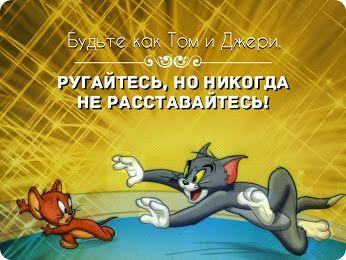 Виталий Пронин – Google+